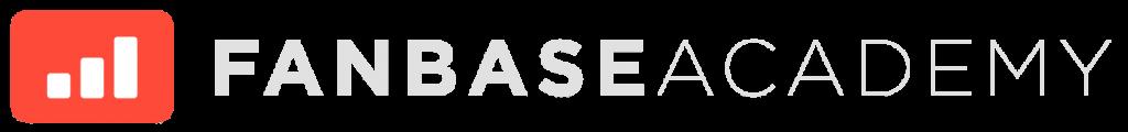 FBA-Logo-light-min